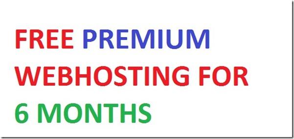 free premium6