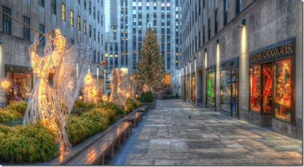 best-christmas-lights-houses-7