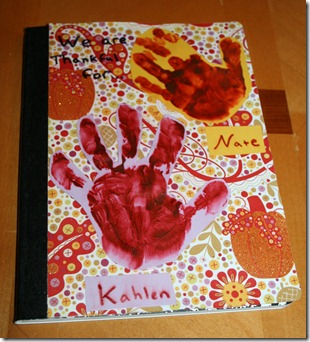 2011-11-17 Thankful Book (2)