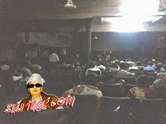theatre_inside