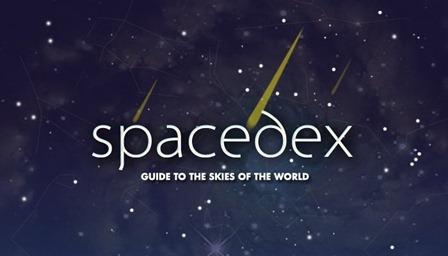 spacedex