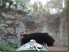 IMG_0012 Cowley Tunnel 81yds