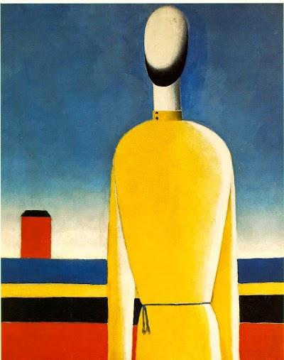 Malevich, Kasimir (2).jpg