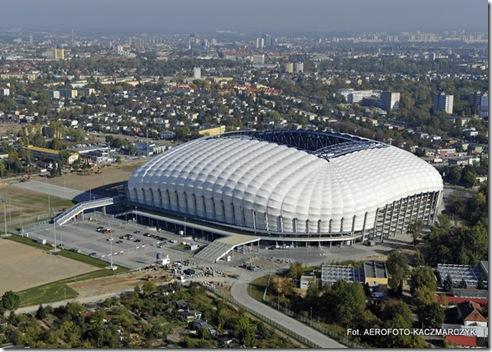 stadion-poznan