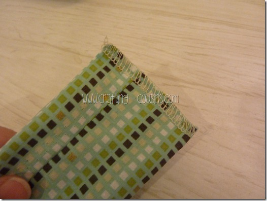 Crafty Cousins' Flouncy Bag Tutorial (43)
