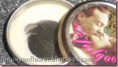 Benefit Dr Feelgood (3)