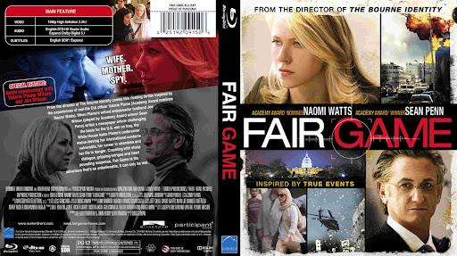 Fair Game  2010.jpg