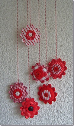 rode-bloemen-1