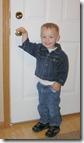 2006-07 Preschool