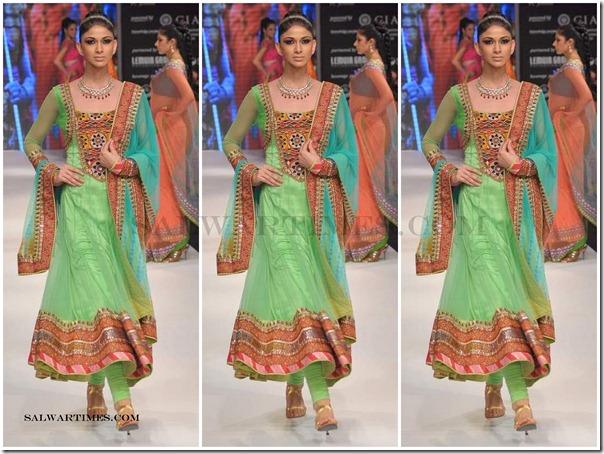 Designer_Salwar@_IIJW_2012 (6)