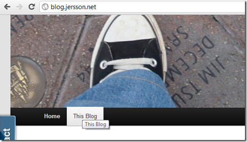 thisblog