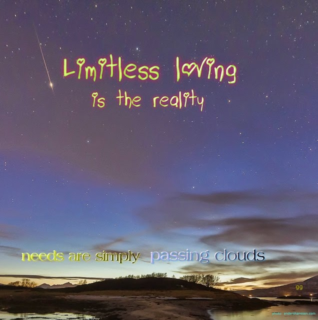 limitless-001
