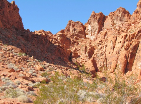 ValleyofFire-31-2012-02-26-21-56.jpg