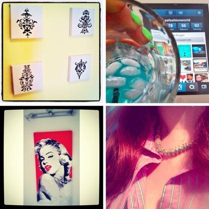 instagram-blogger-slovenian2