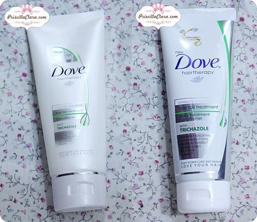 Dove conds cdopy