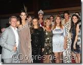 ©Dolores de Lara (97)