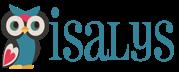 Isalys Signature