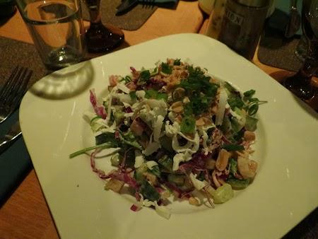 39, Salata restaurant Kimmel.JPG