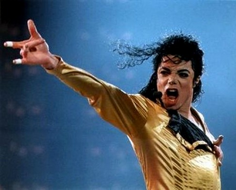 michael-jackson-has-turned-50-280808