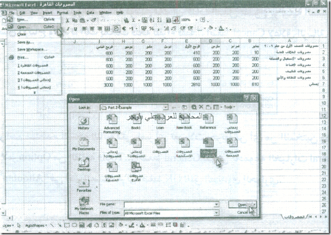 excel_for_accounting-173_03