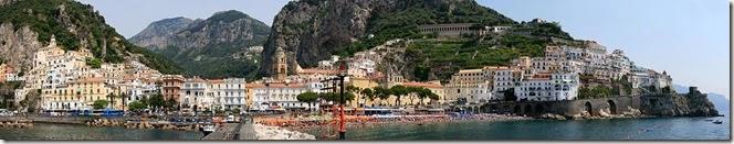 1354px-Amalfi_panorama_I