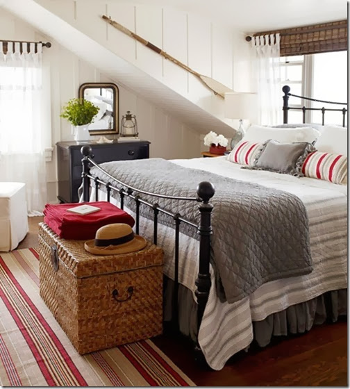 basket-for-bed-linens-bhg