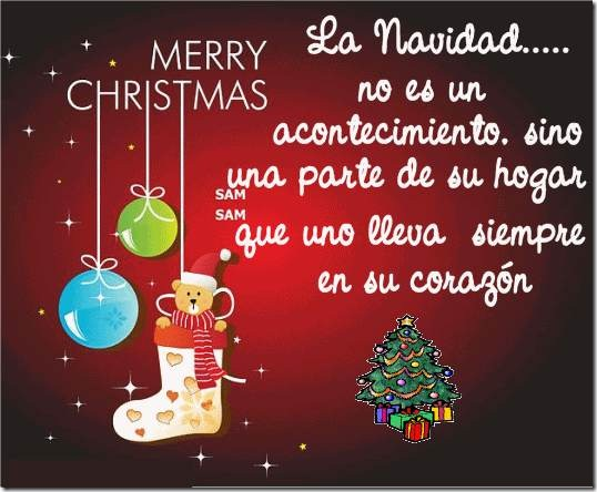 frases navidad  (6)