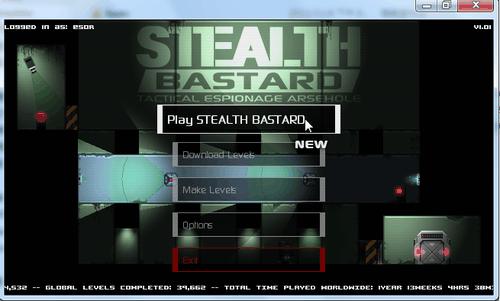 stealth bastard-03