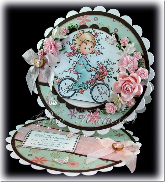 bev-rochester-whimsy-wee-stamps-bicycle1