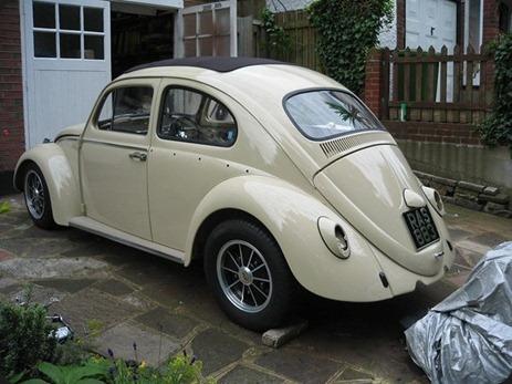 11117-000000981-59f7_VW-Beetle-Ragtop-013