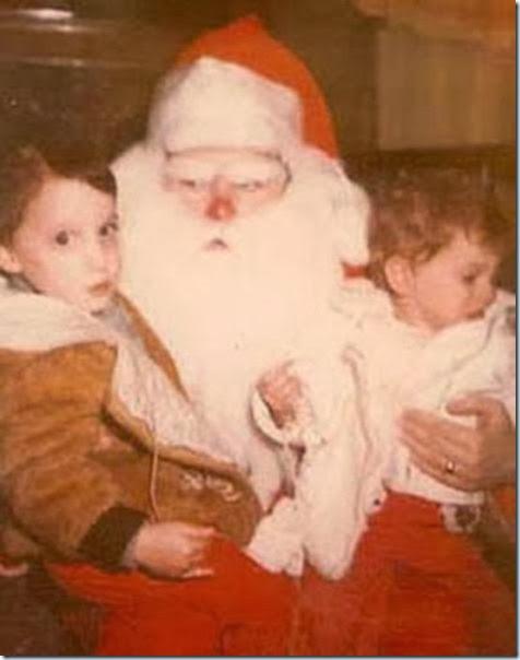 creepy-santa-scary-8