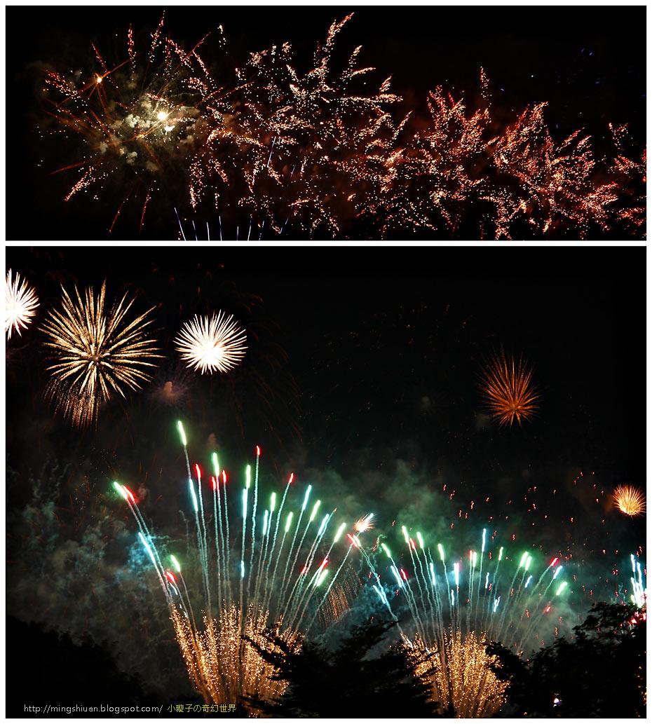 20130810_fireworks13.jpg