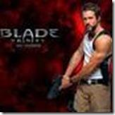 2004_blade_trinity_wallpaper_009[1]