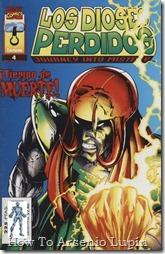 P00004 - Los Dioses Perdidos.howtoarsenio.blogspot.com #4