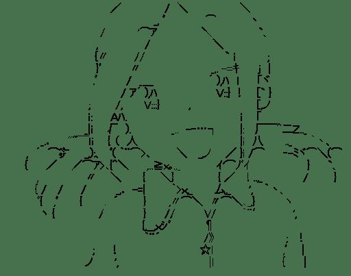 鹿賀りん(うさぎドロップ)