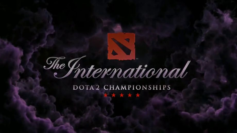 Dota 2 International 4: il Team Newbee vince ben 5 milioni di dollari