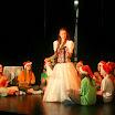 Królewna Śnieżka 06.jpg