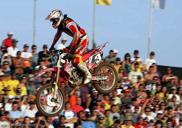 wallpapers-motocros-motos-desbaratinando (92)