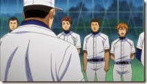 Diamond no Ace - 50 -7