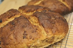fig-almond-bread 023