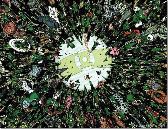 Green_Lantern_Corps-1