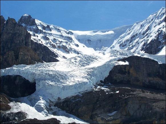 Athabasca_Glacier_01
