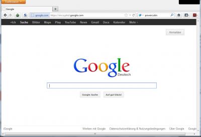 تصفح الويب بأمان Tor Browser
