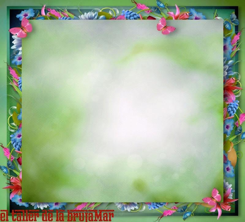 Plantilla-Taller-01