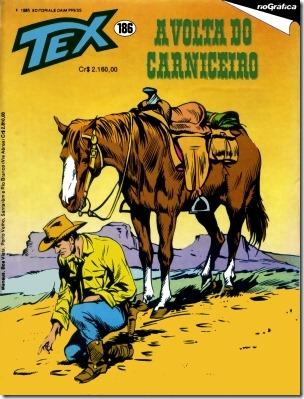 Tex - 186