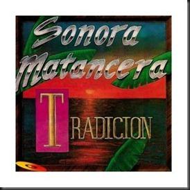 sonora-matancera-tradicion-cd-