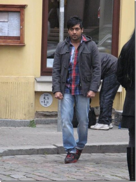 surya-maatraan-on location3