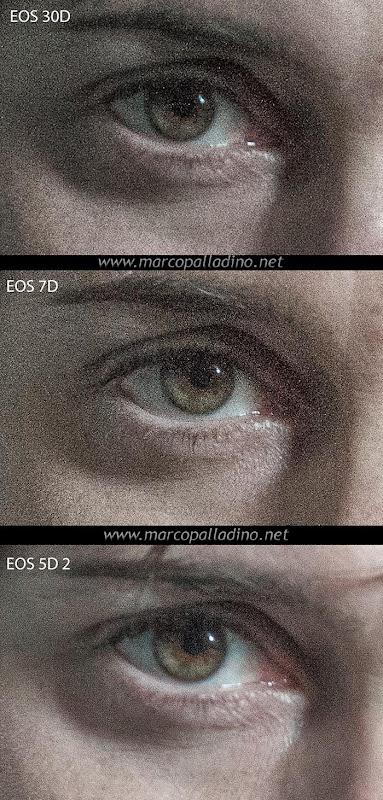 30D-7D-5D2-ISO6400
