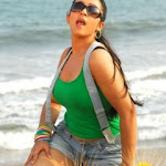 Charmi-Hot-Photos-26.jpg