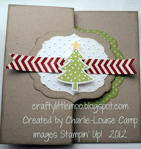 scentsational season craftylittlemoo.blogspot.com Created by Charlie-Louise Camp images Stampin' Up! © 2012